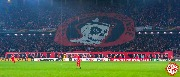 Spartak-Atletic (57)