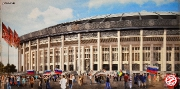 reconstruction Luzhniki (11)