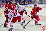 Spartak-yokerit-68