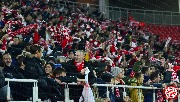 Spartak-arsenal (23)