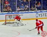 Spartak-yokerit-17