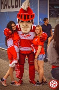 Spartak-yokerit-6