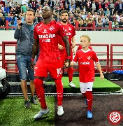 SuperCupSpartak (21)
