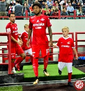 SuperCupSpartak (22)