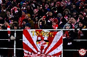 Spartak-Atletic (71)