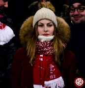 Spartak-Atletic (49)