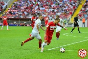 Spartak-Arsenal-4-0-33.jpg