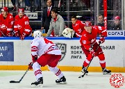 Spartak-yokerit-86