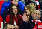 Spartak-arsenal (16)