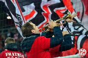 Spartak-Arsenal-2-0-21