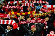 Spartak-arsenal (7)