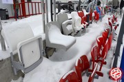 StadionSpartak-35