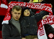 Spartak-arsenal (6)