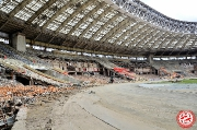 reconstruction Luzhniki (15)