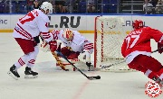 Spartak-yokerit-62