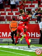 Spartak-Arsenal-2-0-41