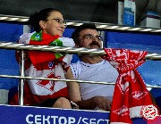 Spartak-yokerit-82