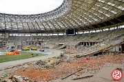 reconstruction Luzhniki (31)
