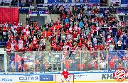 Spartak-yokerit-95