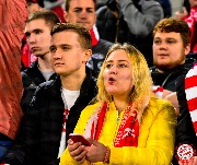 Spartak-Tosno_cup (56)