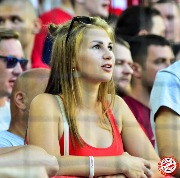 Spartak-Arsenal (52)