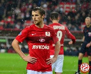 Spartak-Arsenal-2-0-11