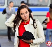 SuperCupSpartak (2)