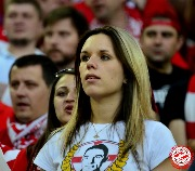 Spartak-Arsenal-2-0-25