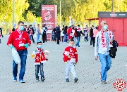 Spartak-Arsenal (3)