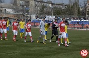 Spartak_Rostov_junior (4)