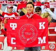 Spartak-Arsenal-2-0-9
