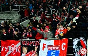 Spartak-Atletic (26).jpg