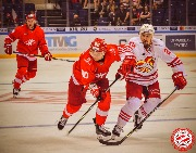 Spartak-yokerit-89