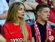 Spartak-Arsenal-2-0-13