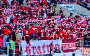 Spartak-Arsenal (33)