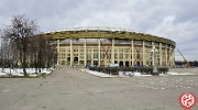 reconstruction Luzhniki (1)