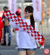 Spartak-Arsenal (1)