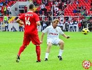 Match all stars Spartak (71).jpg