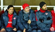 Spartak-arsenal (8)