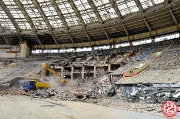 reconstruction Luzhniki (13)