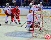 Spartak-yokerit-83