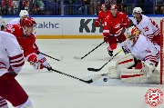 Spartak-yokerit-66