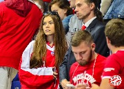 Spartak-yokerit-25
