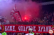Arsenal-Spartak (81)