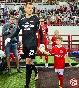 SuperCupSpartak (19)