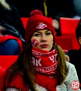 Spartak-Tosno_cup (20)