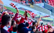 Spartak-Arsenal (38)