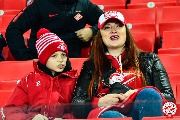 Spartak-Arsenal (26).jpg