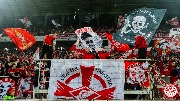 Spartak-Arsenal (47)
