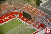 StadionSpartak-43